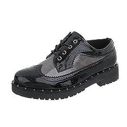 Ital Design Zapatos para...