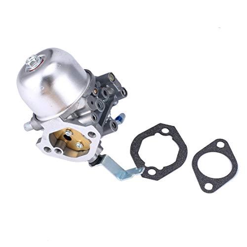 LouiseEvel215 Vergaser 0A4600 Vergaser für Generac 410cc Generator 410HS GN410 GN360 GH360 -