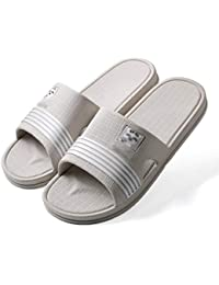 652f9bbe6a0 Zapatos y es antideslizantes para Amazon ducha complementos nvI7qwX