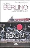 Image de Guida di Berlino per squattrinati