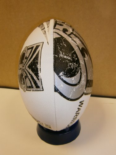 steeden-warriors-beach-ball-size-5