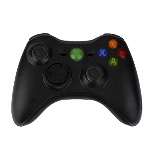 Morza Tragbare Wireless Gamepad Griff Controller-Shell für Xbox 360 Bluetooth Gamepad Fernbedienung