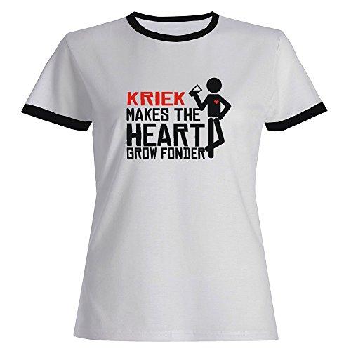 idakoos-kriek-makes-the-heart-grow-fonder-drinks-ringer-women-t-shirt