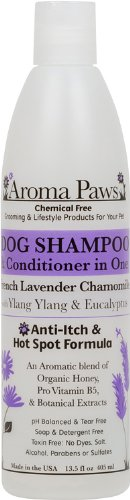 aroma-patas-lavanda-camomila-anti-itch-frmula-perro-champ-405ml