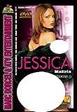 Pornochic 8: Jessica–Malizia (Marc Dorcel & ATV)