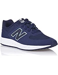 Zapatillas New Balance KFL574 OP