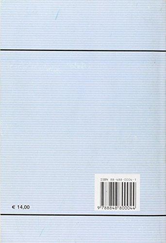 Zoom IMG-1 glossario di biblioteconomia e scienza