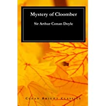Mystery of Cloomber