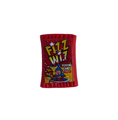 fizz-wizz-button