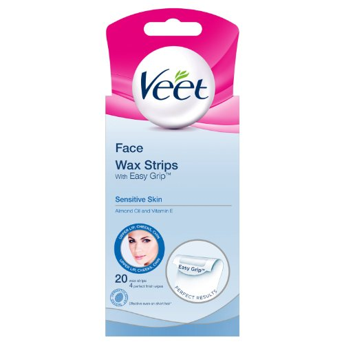 veet-face-wax-strips-sensitive-skin-pack-of-20