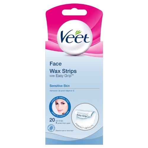 veet-face-wax-strips-sensitive-skin-pack-of-20