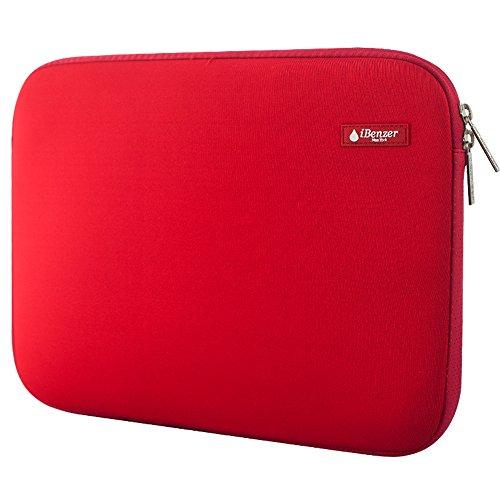 ibenzer-deluxe-laptop-hulsen-beutel-abdeckungs-fall-fur-alle-13-zoll-laptop-computer-macbook-pro-13-