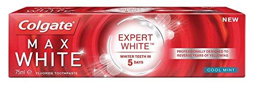 colgate-max-white-expert-white-zahnpasta-4er-pack-4-x-0075-l