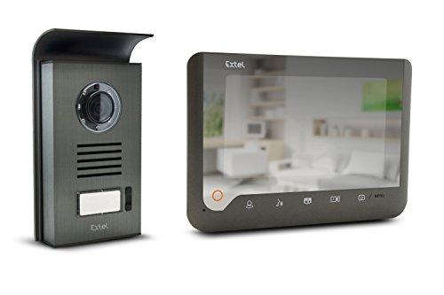 Extel 720295Ice Videotelefon