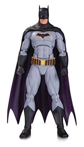 Batman may170378 DC Icons Wiedergeburt Action Figur