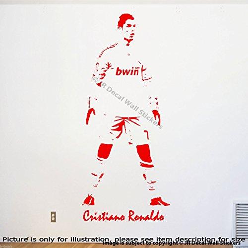 cristiano-ronaldo-real-madrid-footballeur-autocollant-dart-de-mur-de-sports-peinture-decorative-en-v