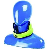 Ampac Enterprises, Inc. Catalyst cryoscarf Wiederverwendbar Kühlung Schal, Hyper-Green preisvergleich bei billige-tabletten.eu