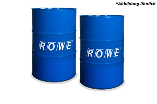 400-2x200-Liter-ROWE-HIGHTEC-LHM-PLUS