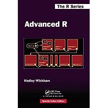 Advanced R