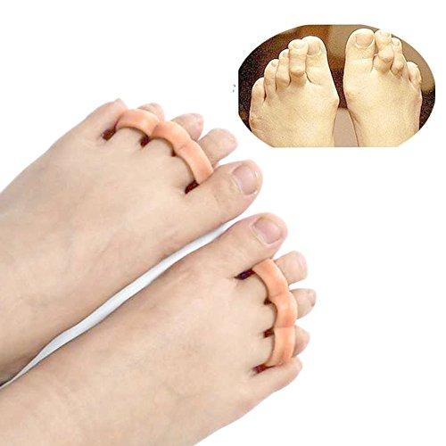 coussinets-dorteil-2paires-4pcs-pour-les-orteils-arches-support-coque-en-silicone-gel-orteil-crest-a