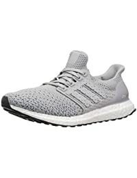 super popular 4e1e5 07367 adidas Ultra Boost M - Zapatillas de Running para Hombre