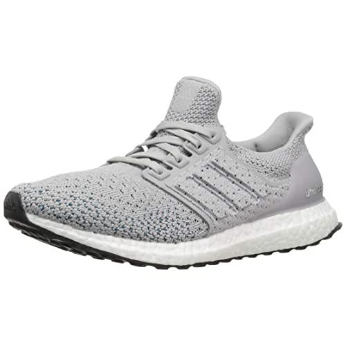 41g2s366eUL. SS500  - adidas Ultraboost Clima - BY8889