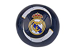 Real Madrid C.F. Football PP3 BL (Blue)
