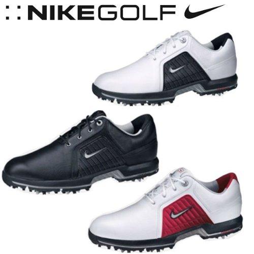 Nike Erwachsene Vapor Knit BCA Receiver Handschuhe, A5, unisex, rose, M