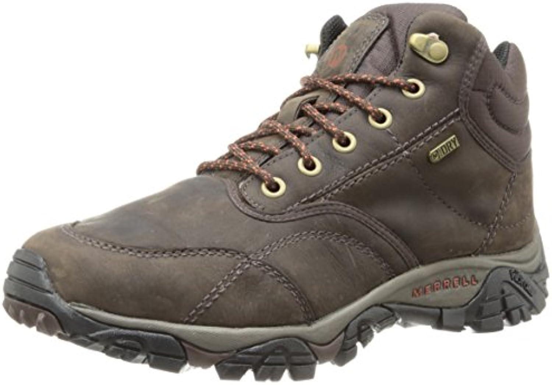 GAOLIXIA Männer Leder Business Schuhe Frühling Sommer Britischen Stil Fahren Schuhe Flache Freizeitschuhe Faule