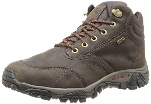 merrell-moab-rover-mid-waterproof-mens-high-rise-hiking-brown-espresso-8-uk-42-eu
