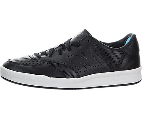 new-balance-crt300-af-black-shoes-42-5-black