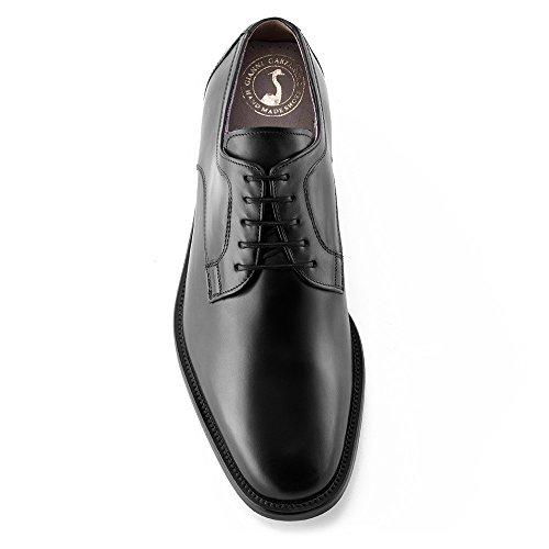 Masaltos-zapatos-con-alzas-para-hombres-que-aumentan-altura-hasta-7-cm-Modelo-Boston