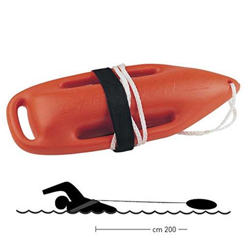 Alerte à Malibu™ - Bouée Baywatch