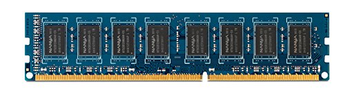 Hp Dimm-speicher (HP 8GB DDR3-1600 DIMM)