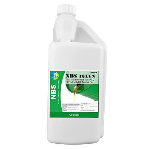 fuel-biocide-removes-bacteria-fungi-diesel-bug-nbs-tulen-500ml-treats-up-to-5000-litre