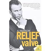 Relief Valve by J. L. Merrow (2015-03-03)