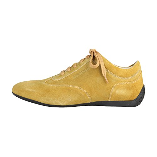 Sparco Imola, Chaussures Homme citronier