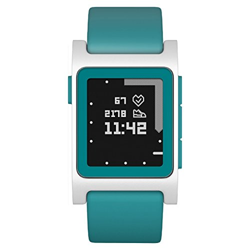 pebble-2-smartwatch-with-heart-rate-white-aqua