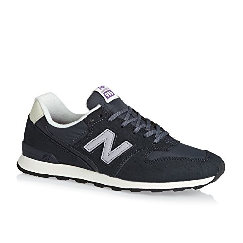 New Balance WR 996 VCA Outer Space Blue Purple Bleu