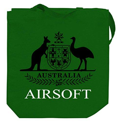 australia-sports-airsoft-canvas-tote-bag