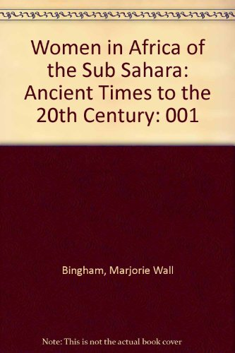 women-in-africa-of-the-sub-sahara-ancient-times-to-the-20th-century