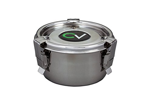 C-Vault Aufbewahrungsbox Medium -