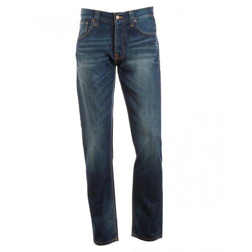 nudie-jeans-jeans-mid-cross-steady-eddie-jean-mid-cross-30-r