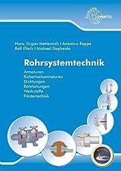 Rohrsystemtechnik: ... eine Einführung