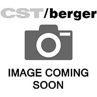 CST/Berger 57-rb400Rod Clamp für ld-400