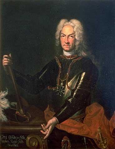 cuadro-con-marco-sir-godfrey-kneller-01148-field-marshall-count-guidobald-von-starhemberg-1654-1737-