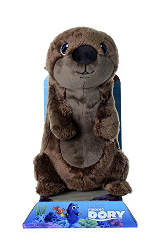 finding-dory-otter-10-soft-plush-toy