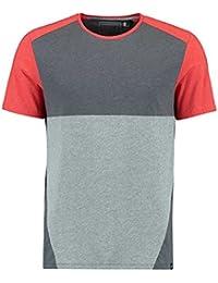 O 'Neill Blocked Men T-Shirts, Men, Blocked t-shirt