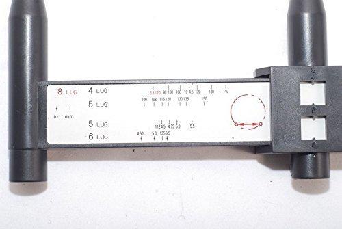 agile-shop-bolt-pattern-sliding-measuring-tool-wheel-rim-527-gauge-4-5-6-8-lug-pcd-ruller-by-agile-s
