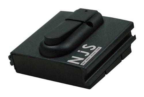 sustain-pedal-with-18-m-lead-and-635-mm-jack-plug